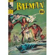 Batman-Bi-1-Serie-45
