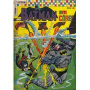 Batman-em-Cores-Especial-02