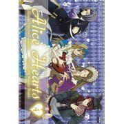 Alice-Hearts---4