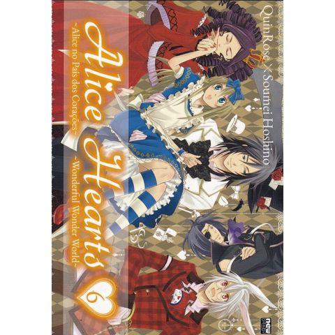 Alice-Hearts---6