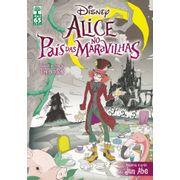 Alice-no-Pais-das-Maravilhas---2