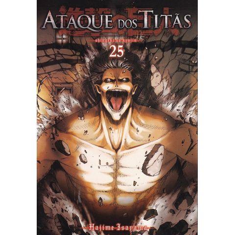 Ataque-dos-Titas---25