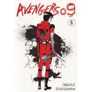 Avengers-09---5