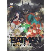 Batman-e-a-Liga-da-Justica---01