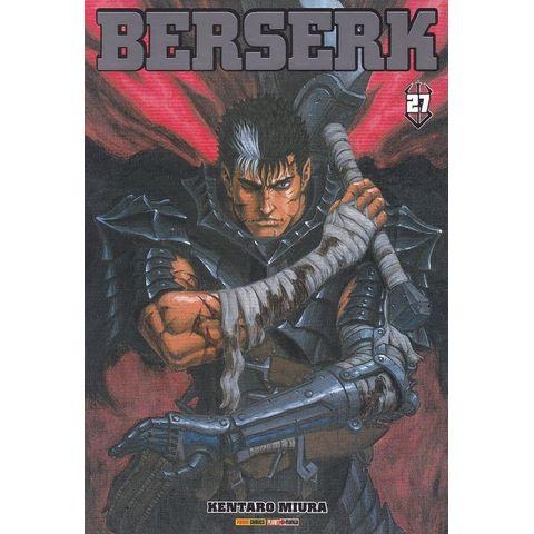 Berserk---2ª-Serie---27