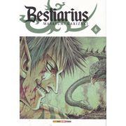 Bestiarius---06