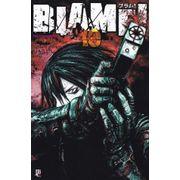Blame----10
