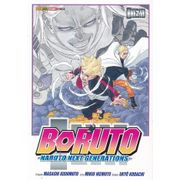 Boruto---Naruto-Next-Generations---02