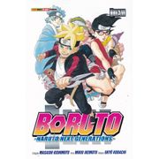 Boruto---Naruto-Next-Generations---03