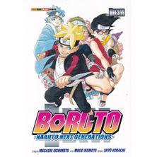 Boruto---Naruto-Next-Generations---03