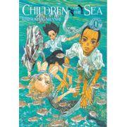 Children-of-the-Sea---01