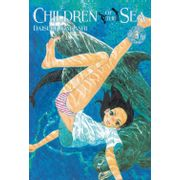 Children-of-the-Sea---03