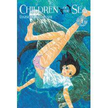 Children-of-the-Sea---03