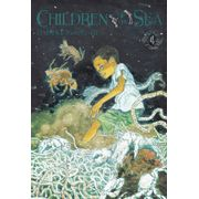 Children-of-the-Sea---04