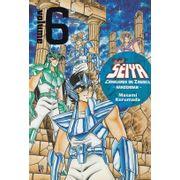 Cavaleiros-do-Zodico---Saint-Seiya---Kanzenban---06