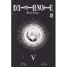 Death-Note---Black-Edition---5