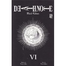 Death-Note---Black-Edition---6