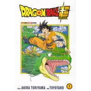Dragon-Ball-Super---01
