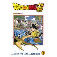 Dragon-Ball-Super---03