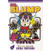 Dr.-Slump---01