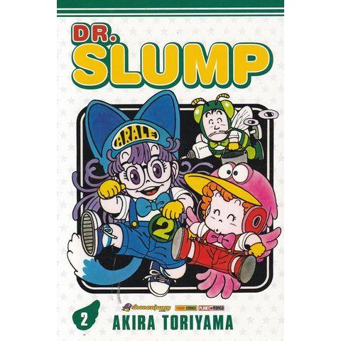 Dr.-Slump---02
