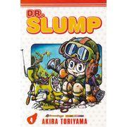 Dr.-Slump---04