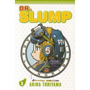 Dr.-Slump---05