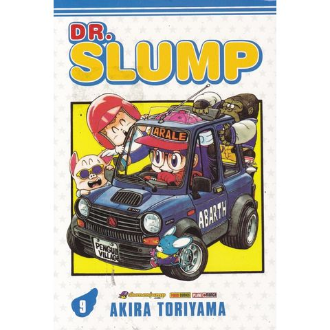 Dr.-Slump---09
