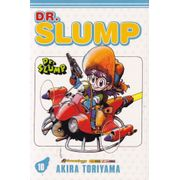 Dr.-Slump---10
