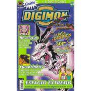 Digimon---Digital-Monsters---16