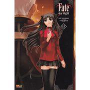 Fate-Stay-Night---12