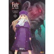 Fate-Stay-Night---13