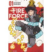 Fire-Force---01