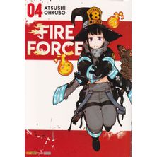 Fire-Force---04