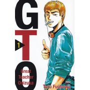 GTO---Great-Teacher-Onizuka---01