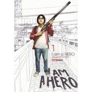 I-Am-a-Hero---01