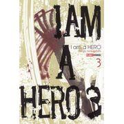 I-Am-a-Hero---03