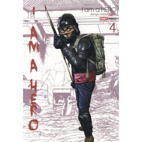 I-Am-a-Hero---04