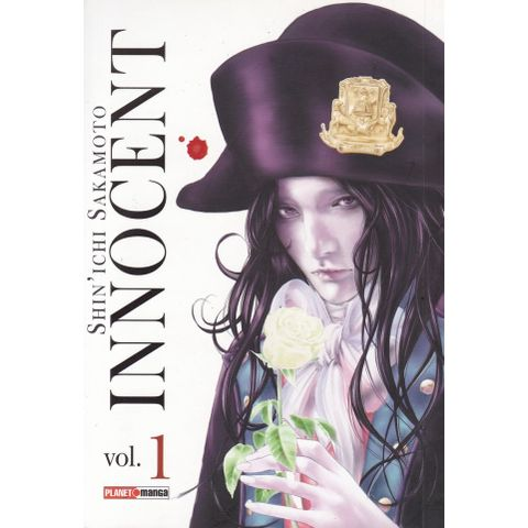 Innocent---01