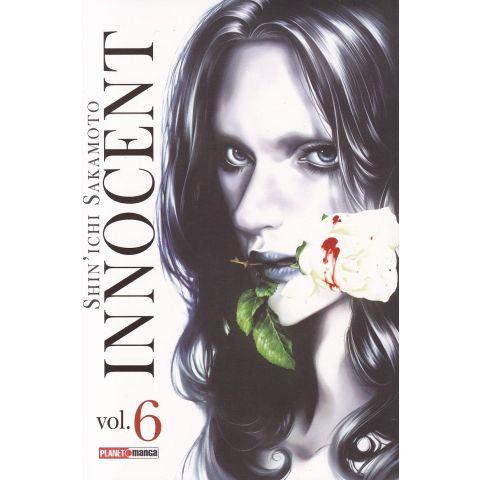 Innocent---06