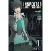 Inspector-Akane-Tsunemori---1