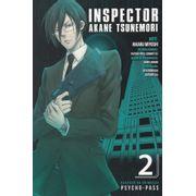 Inspector-Akane-Tsunemori---2