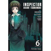 Inspector-Akane-Tsunemori---6