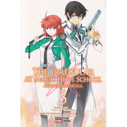 Irregular-At-Magic-High-School---3