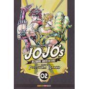 Jojo-s-Bizarre-Adventure---Phantom-Blood---2