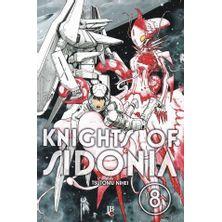Knights-of-Sidonia---08