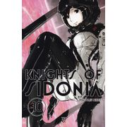 Knights-of-Sidonia---10