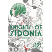 Knights-of-Sidonia---12