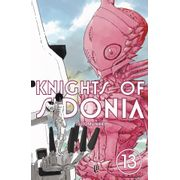 Knights-of-Sidonia---13