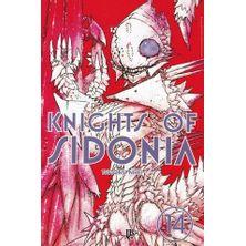 Knights-of-Sidonia---14